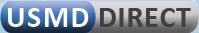 USMD Direct logo