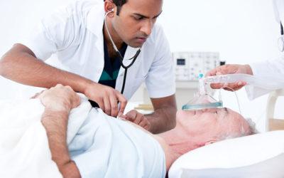 Ease of Urgent Care Medical Clinics