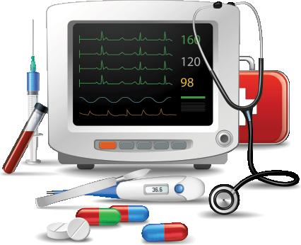Telemedicine: A New Horizon