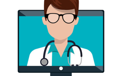 Top Telemedicine Benefits