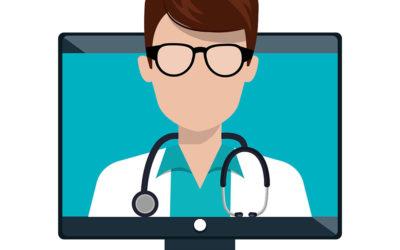 Top Telemedicine Benefits