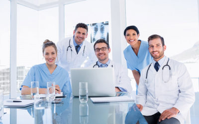 Walk-In Clinic Services