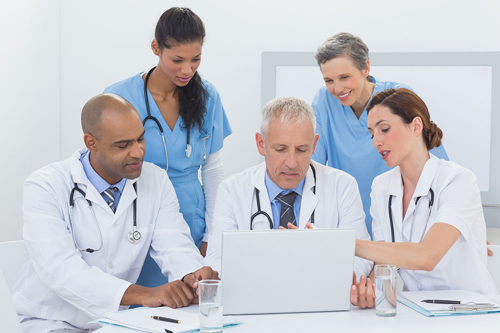 Common Reasons to Visit an Urgent Care Clinic