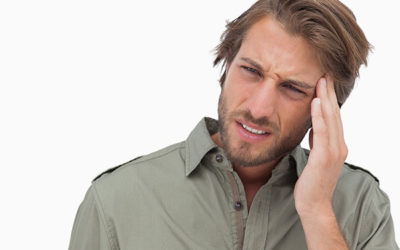 Symptoms for Headache/Migraine Symptoms & Treatment